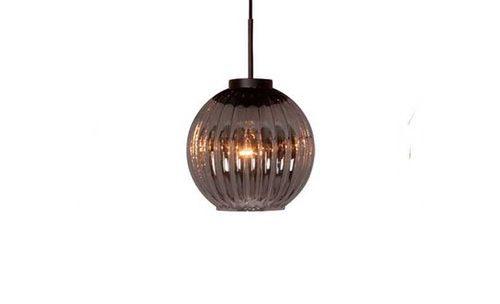 Klassieke hanglampen als toevoeging aan jouw interieur