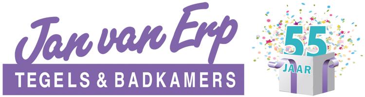 Voor Betaalbare Badkamerkwaliteit Ga Je Naar Jan Van Erp!