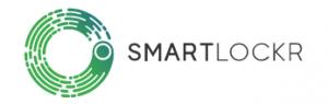 Smart Lockr